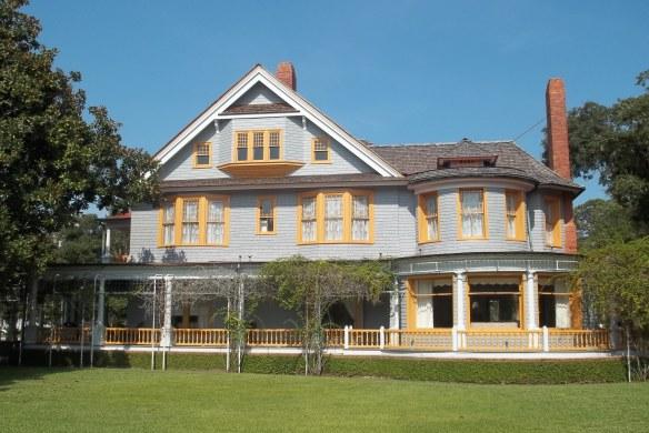 GA_Jekyll_Island_Rockefeller_Cottage01