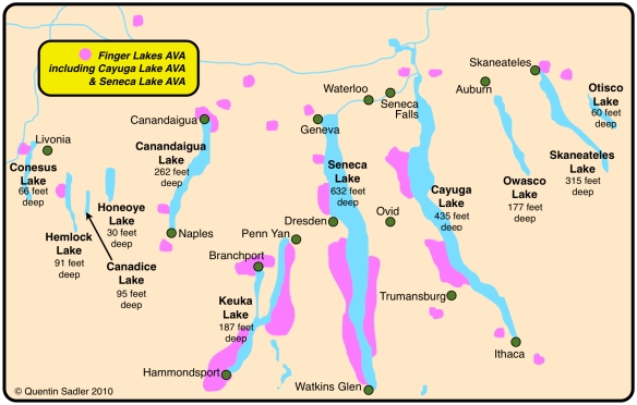 finger-lakes-map