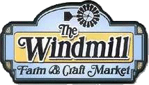 windmill-top-banner